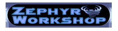 Zephyr Logo.png