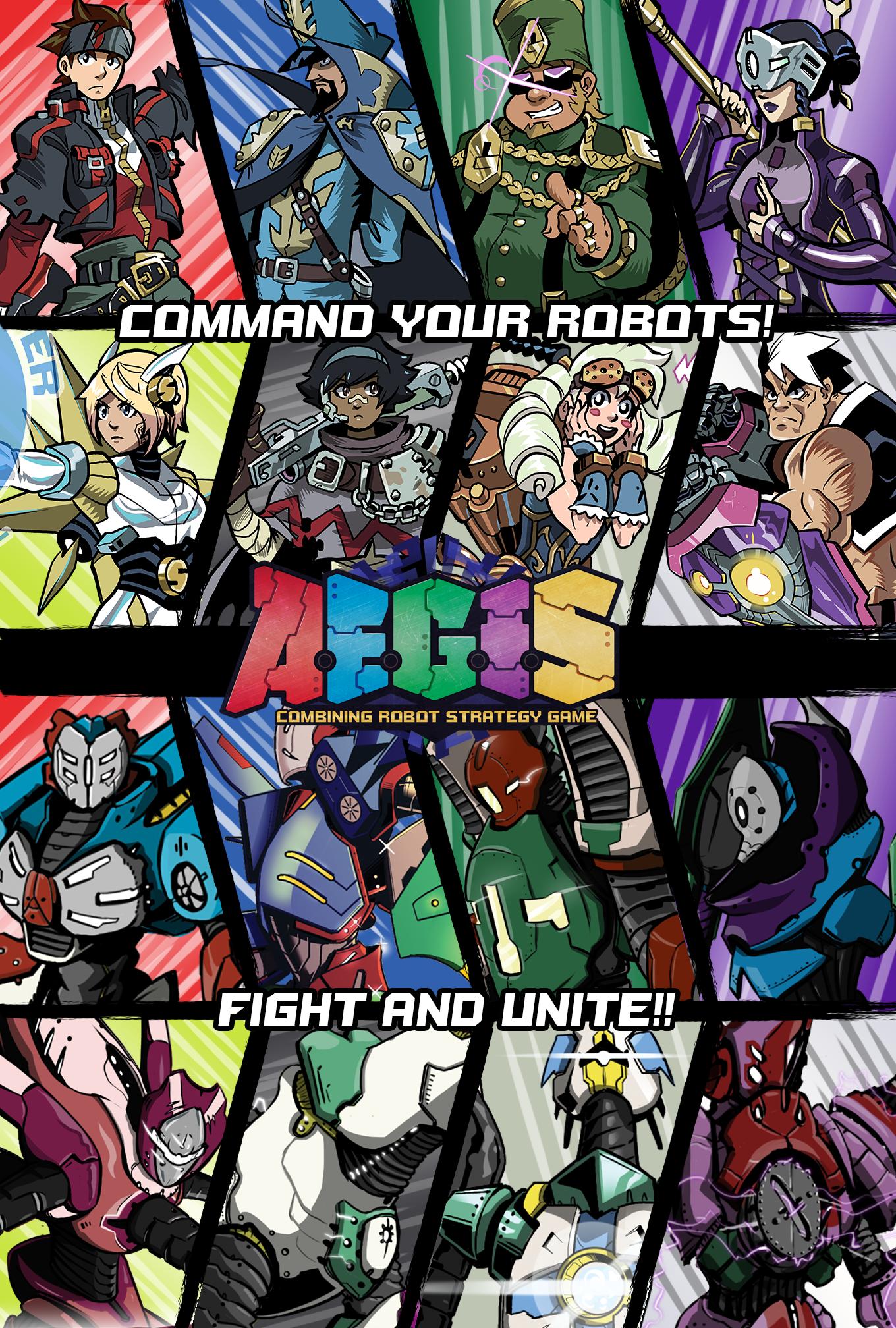 AEGIS Poster.png