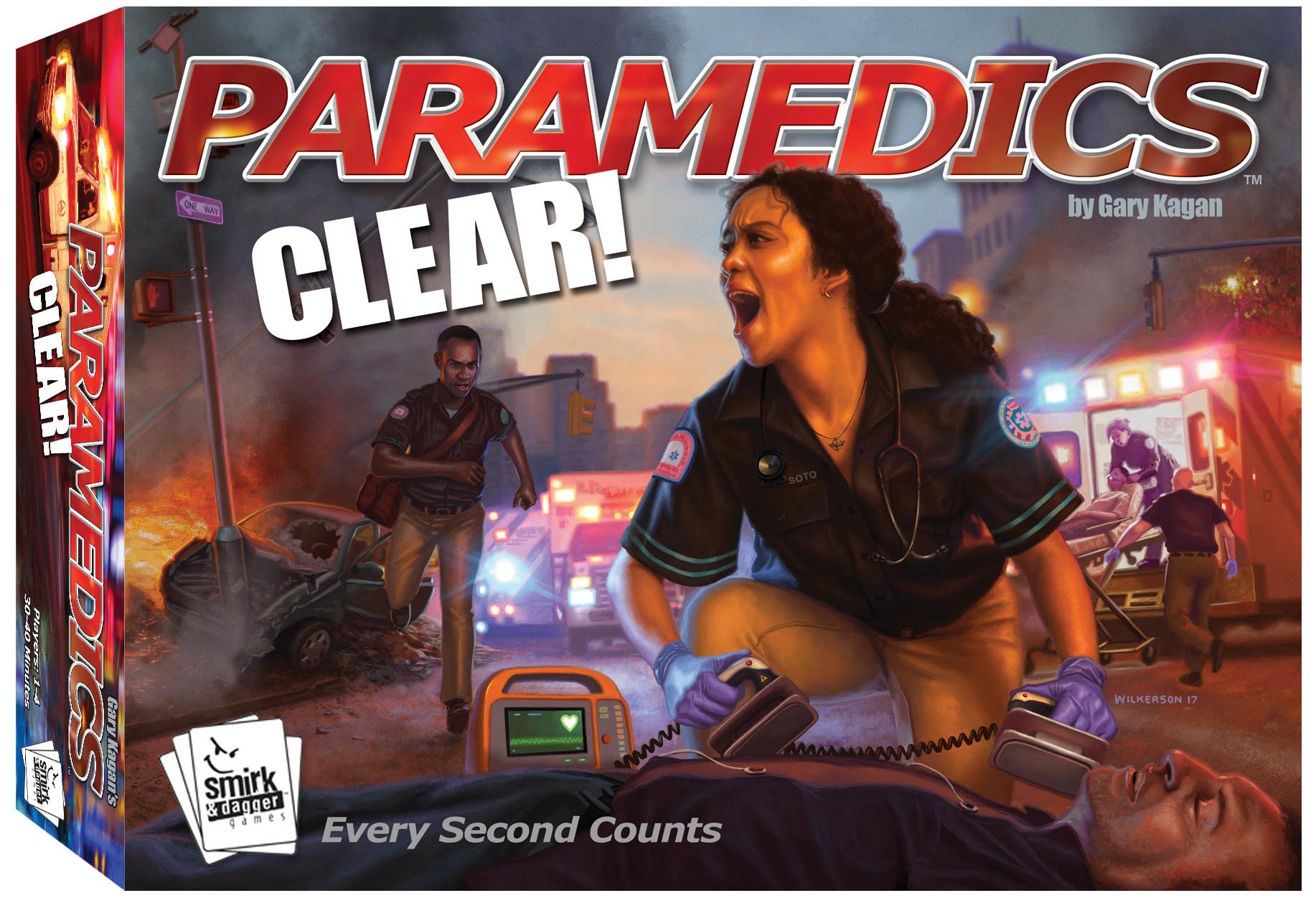 Paramedics 3D box rgb.jpg