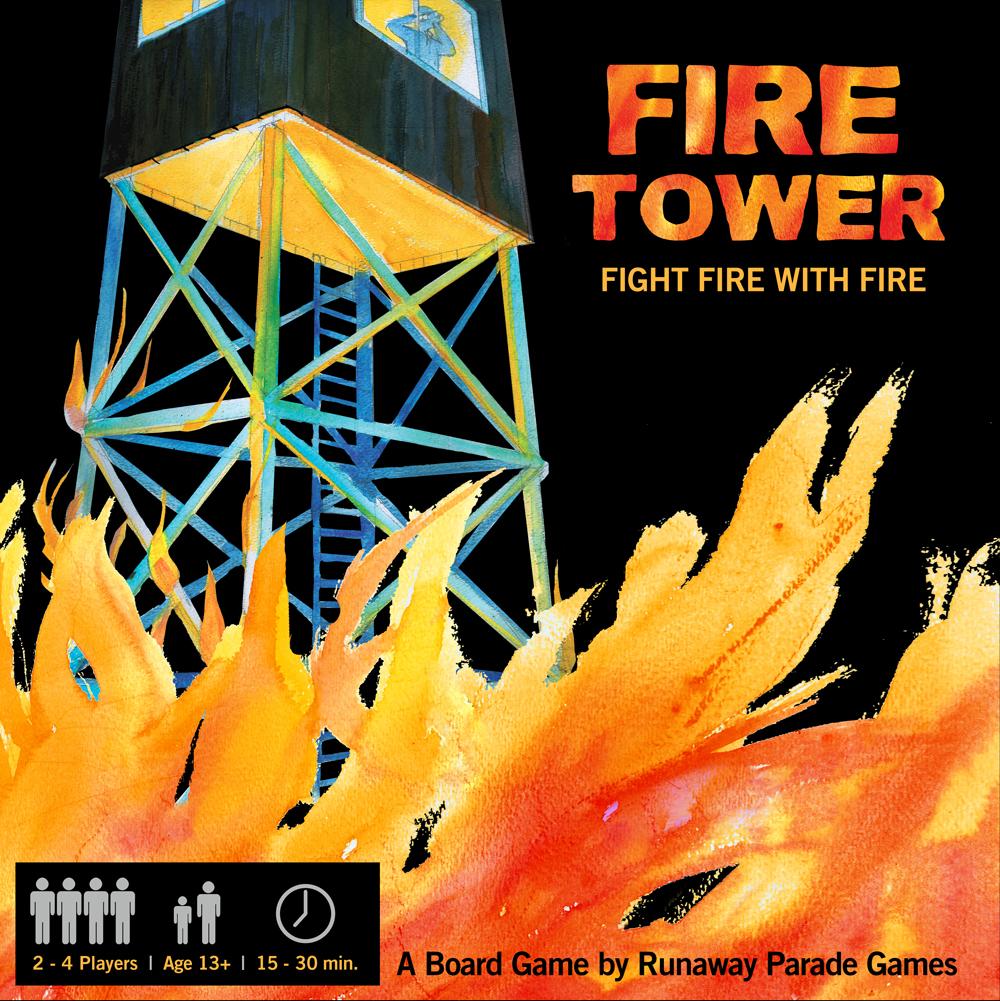 Image3_FireTowerBox.jpg