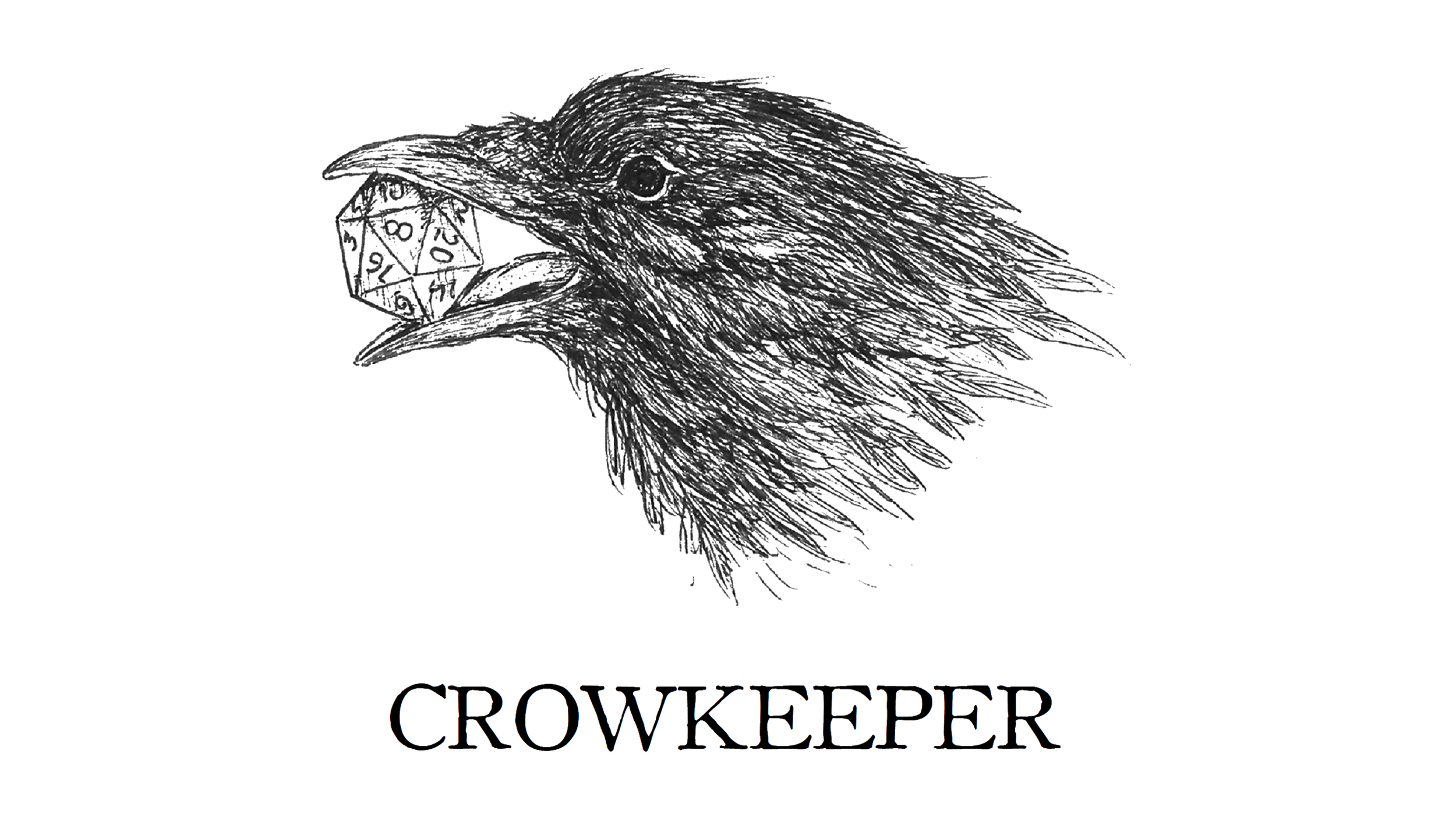 Crowkeeper_banner.png