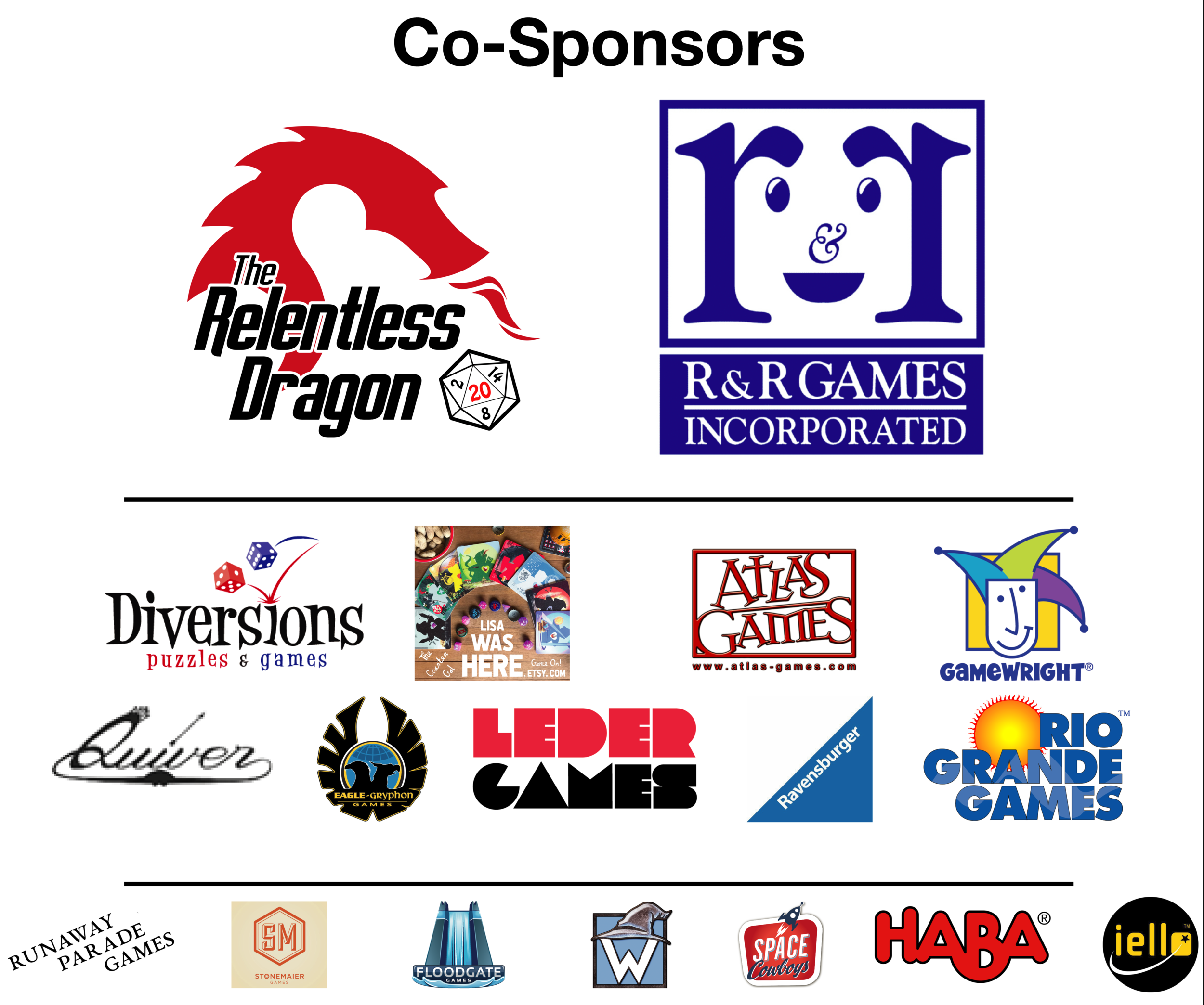 G2S19Sponsors.png