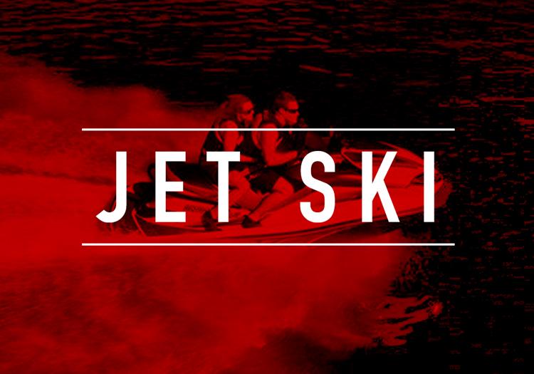 Jetski_Icon.jpg