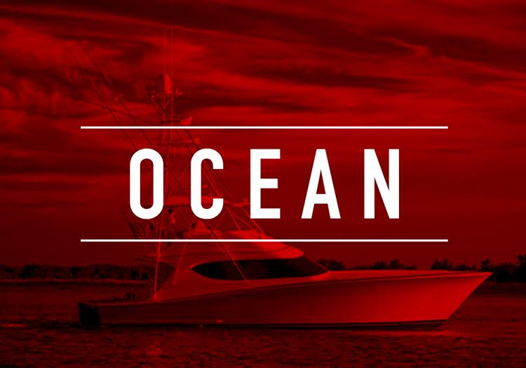 Ocean_Icon.jpg