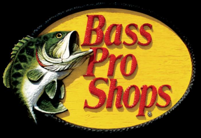 basspro-01 (Small).png