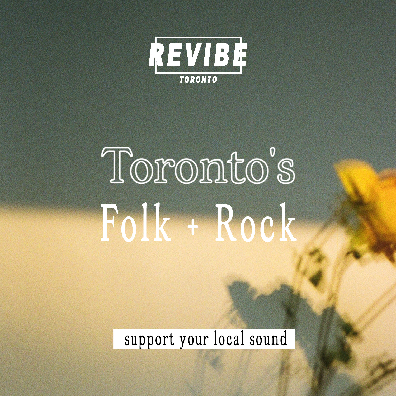 Revibe_Playlist TO Folk and Rock.jpg