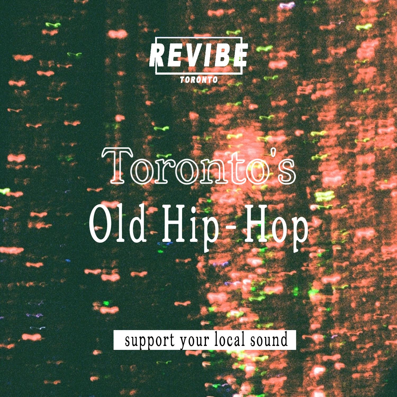 Revibe_Playlist TO Old Hip Hop.jpg