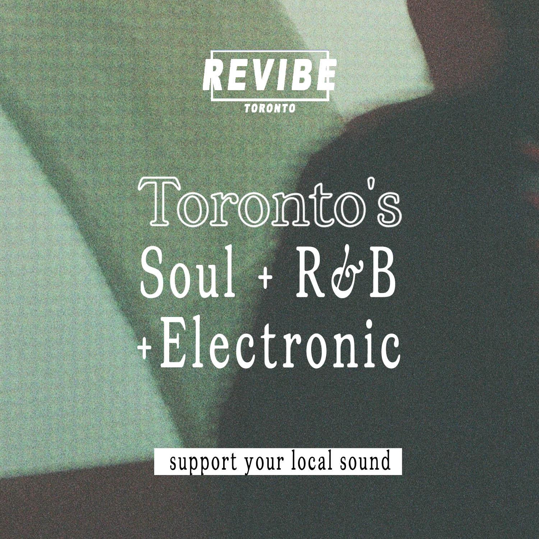 Revibe_Playlist TO Soul Electronic RB.jpg