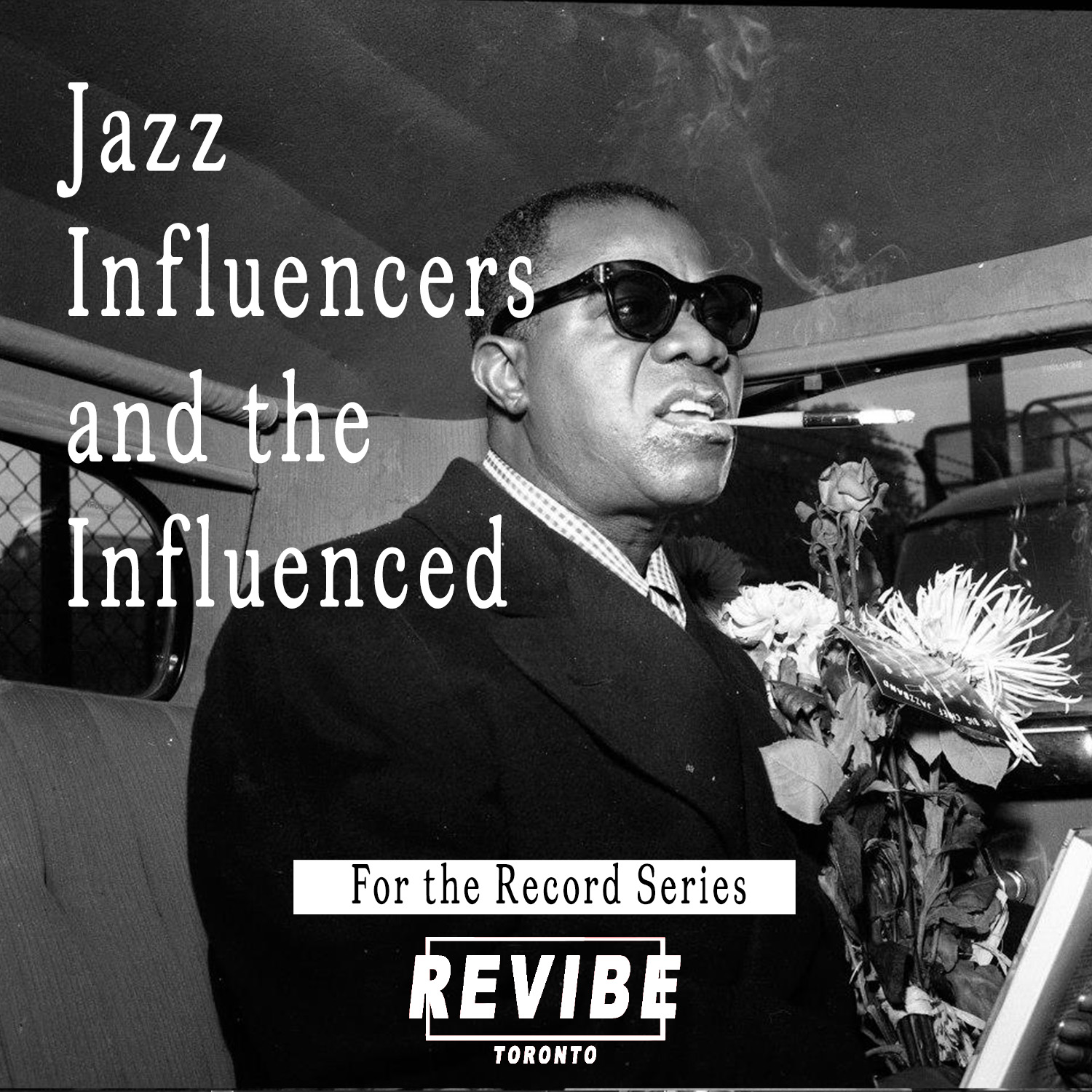 Revibe_Playlist Jazz Influencers and Influenced.jpg