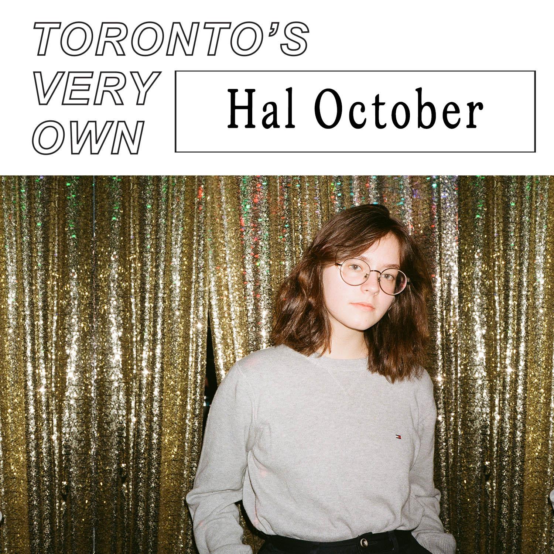 TVO_02_Hal October.jpg