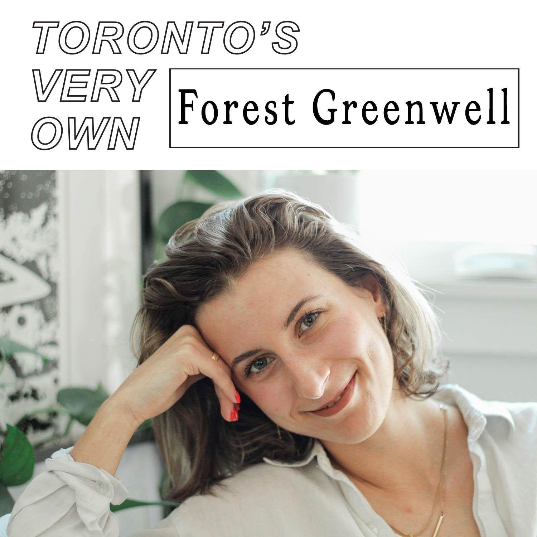 TVO_June 2019_ForestGreenwell.jpg