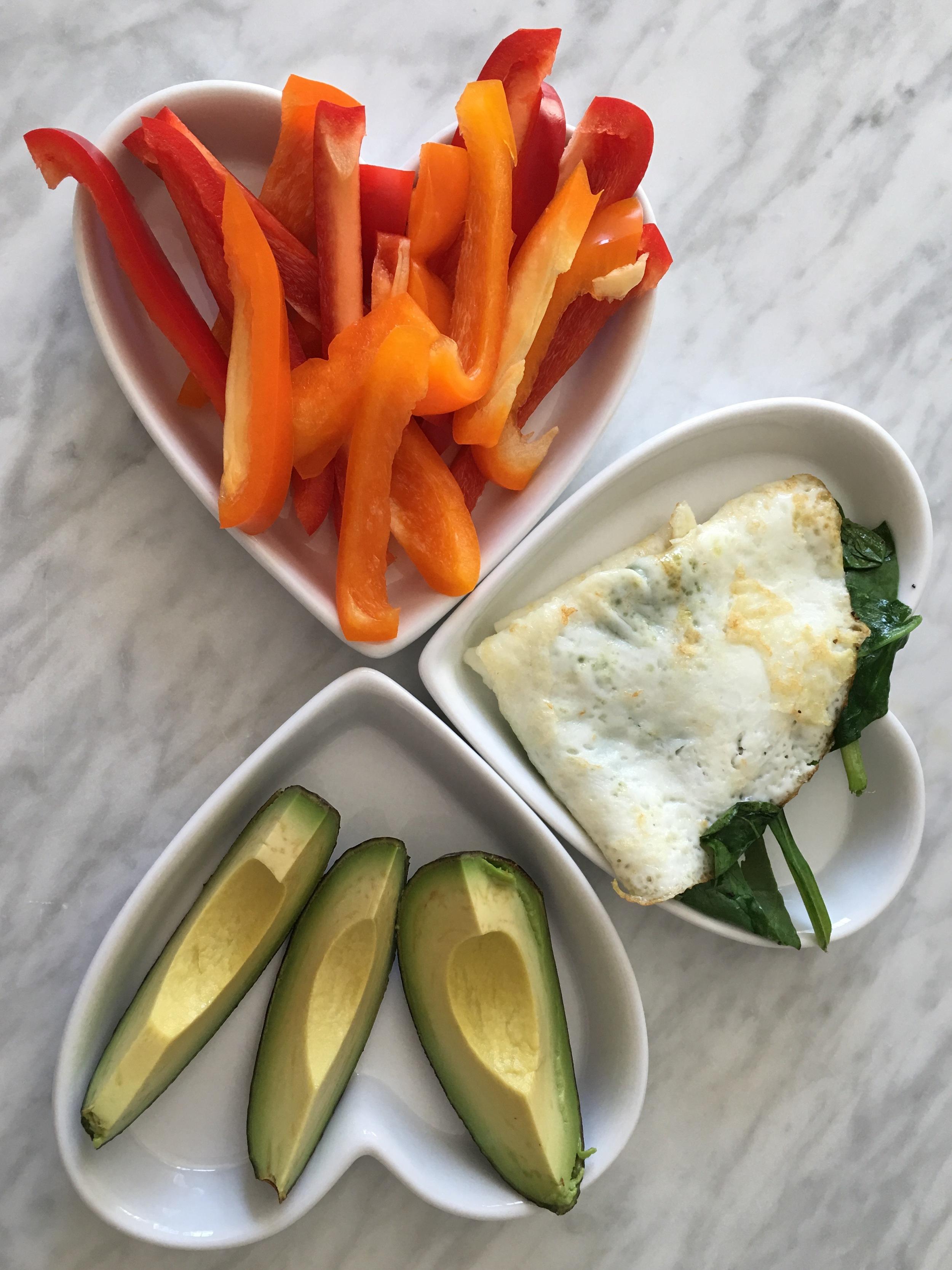 Snacks-Eggs whites pepper avacado  (1).jpg