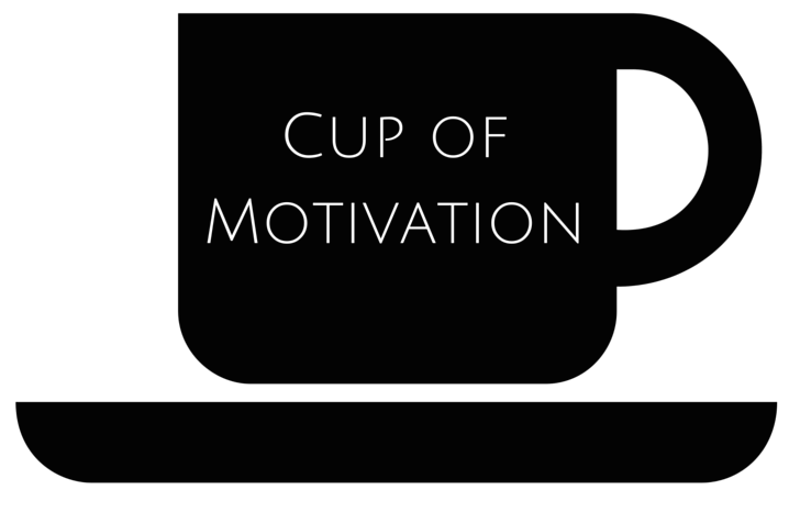 Cup of Motivation.png