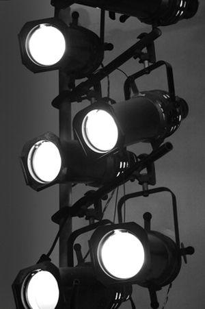 lights image .jpg