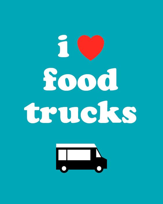 WYCKOFF, New Jersey   Food Truck Event ● Eisenhower Middle School • Relay for Life
