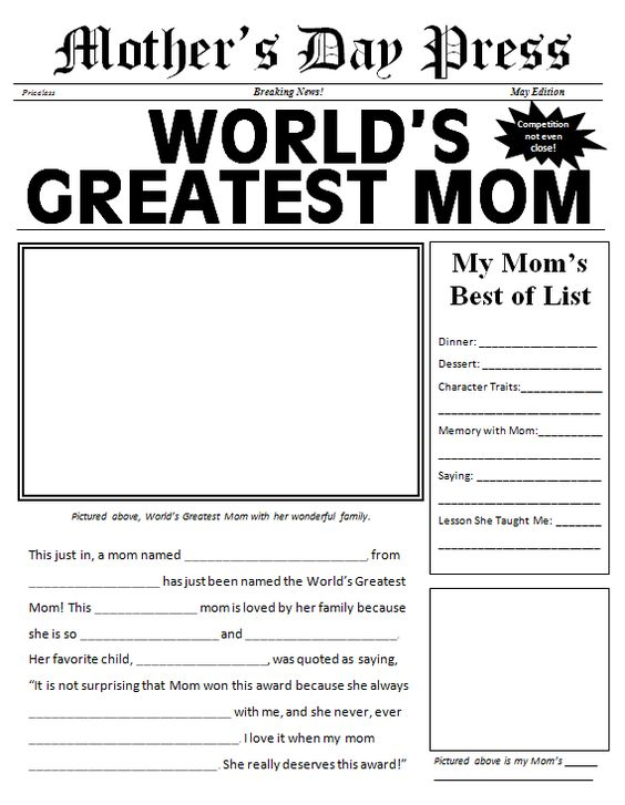 Mothers DAy sheet.jpg