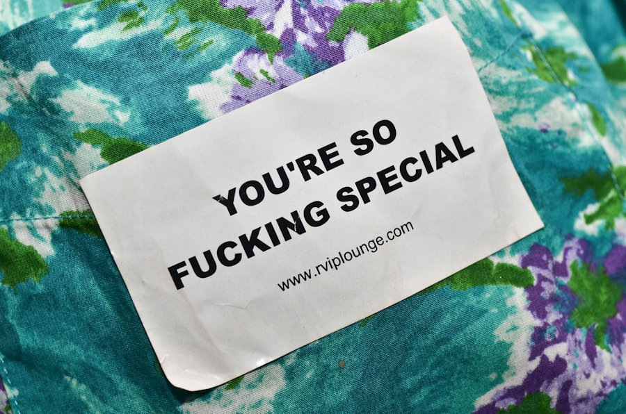 You're_So_Fucking_Special.jpg