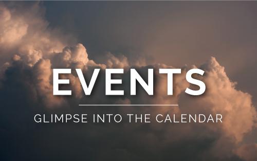 events-tile.jpg