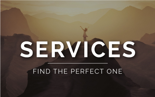 services-tile.jpg