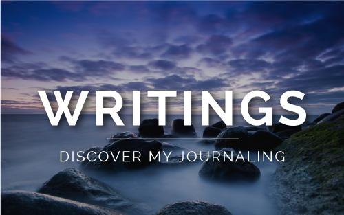 writing-tile.jpg