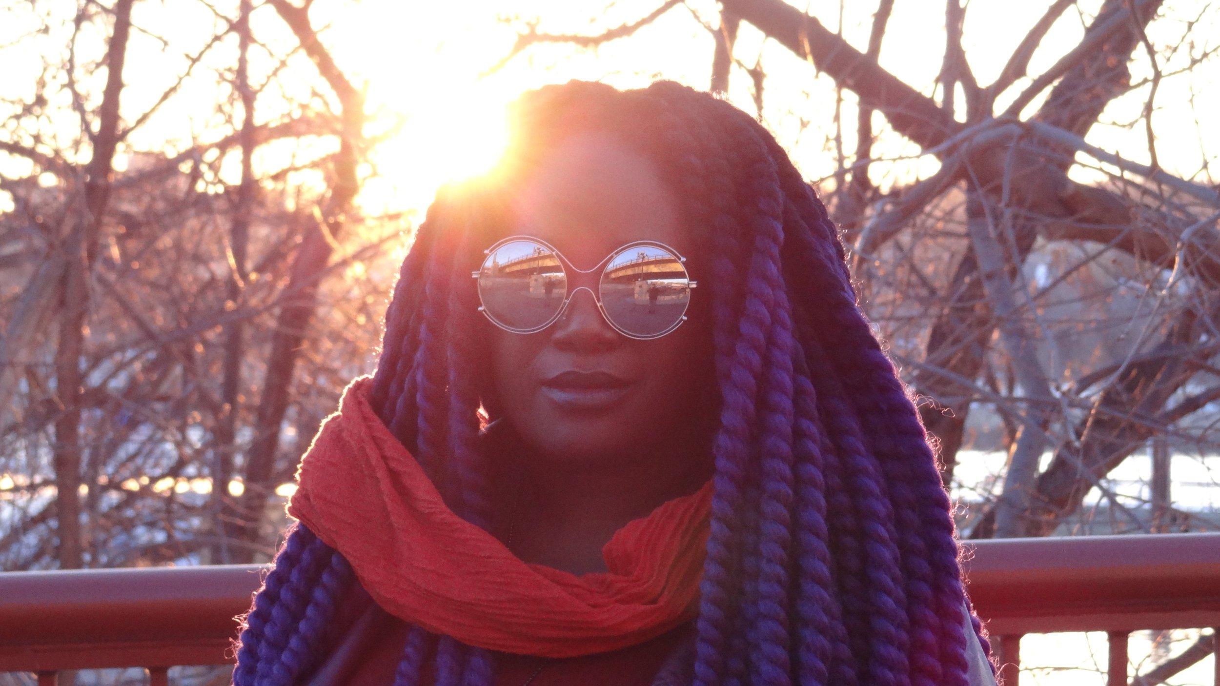 Kash in Sun on Bridge.jpg
