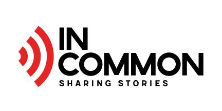 InCommon_Logo_CMYK.jpg