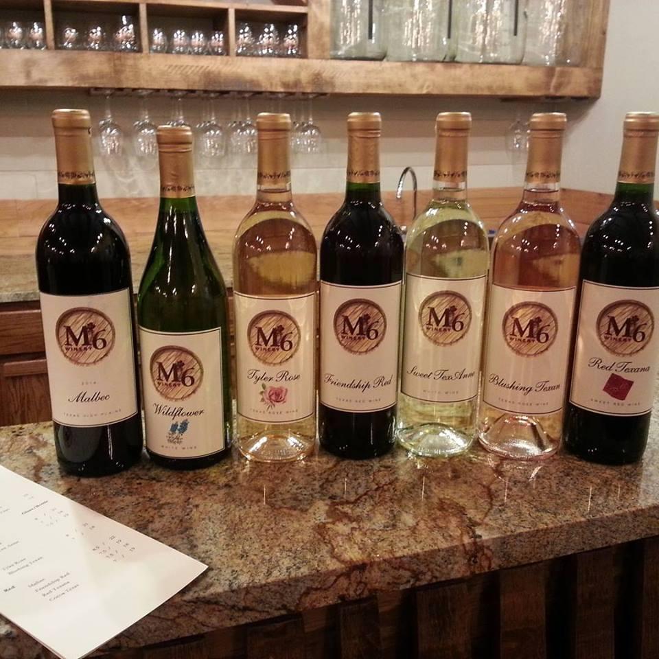 wines 7 starters.jpg