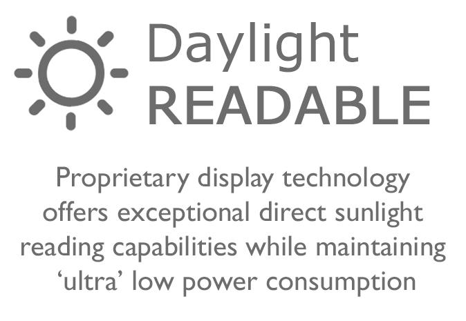 daylight-text.jpg