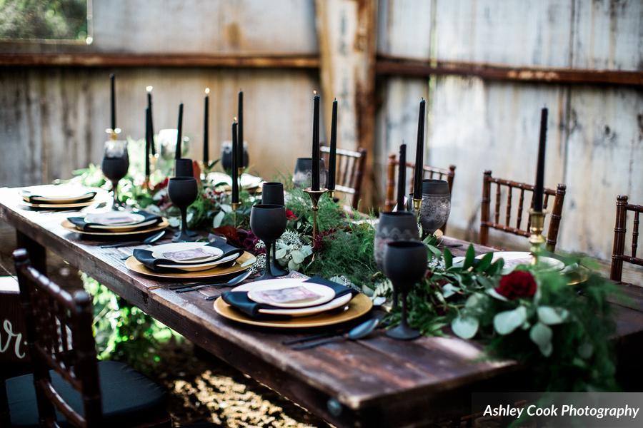 __Ashley_Cook_Photography_AshleyCookPhotography9_low.jpg