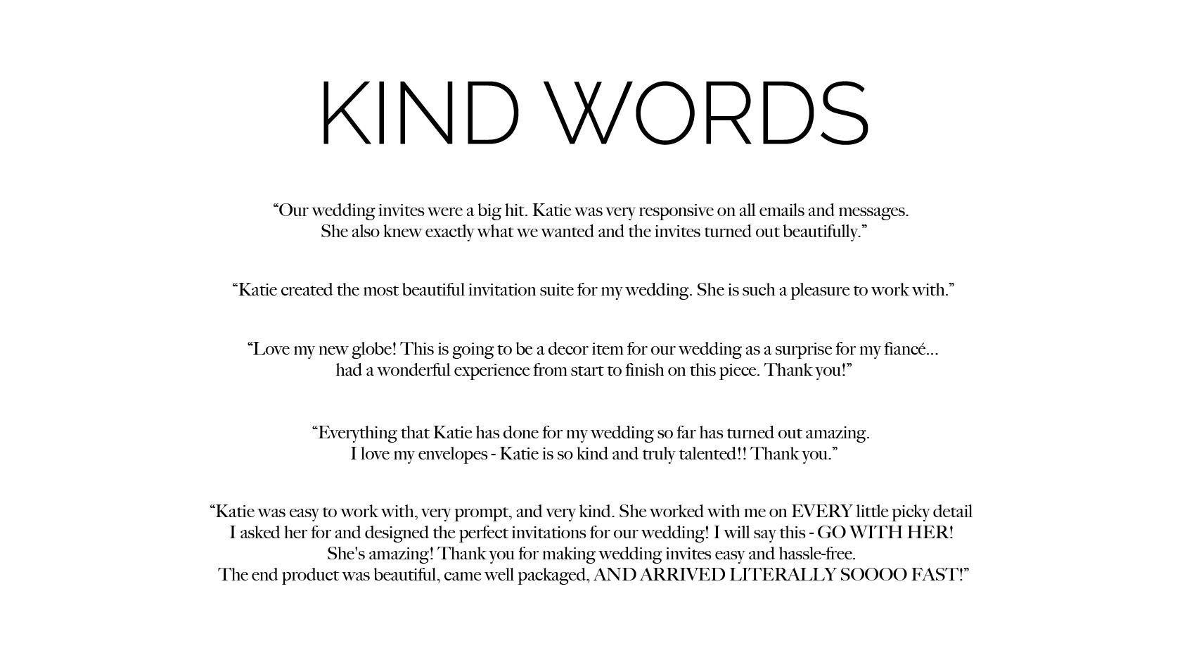 KindWords-01.png