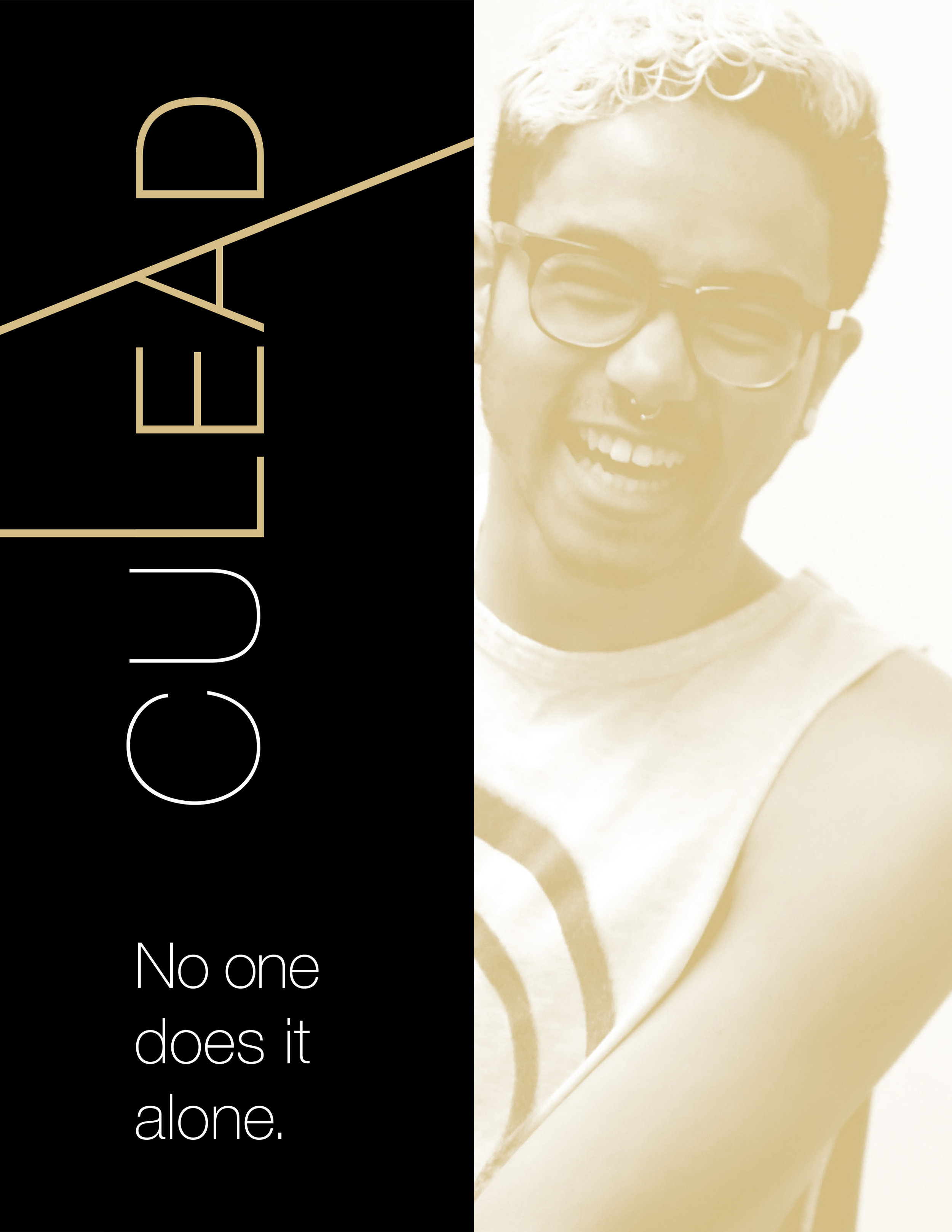 CU LEAD Brochure (Enlarged)-7 copy.jpg