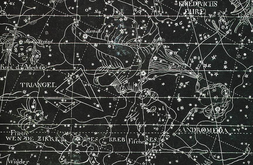 cf-sky02-crop.jpg