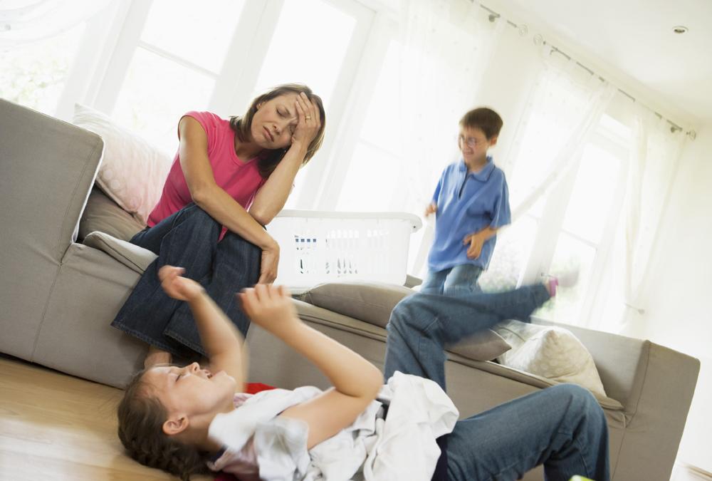 parent-stress-from-adhd.jpg
