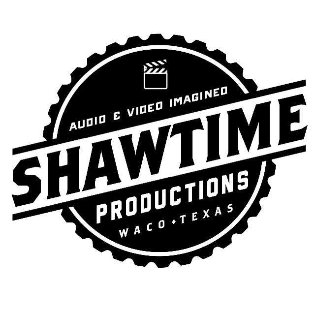 And we're live! @shawtimeproductions #shawtimeproductions