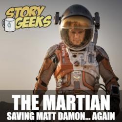 The Martian.001.jpeg