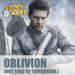 Oblivion.001.jpeg