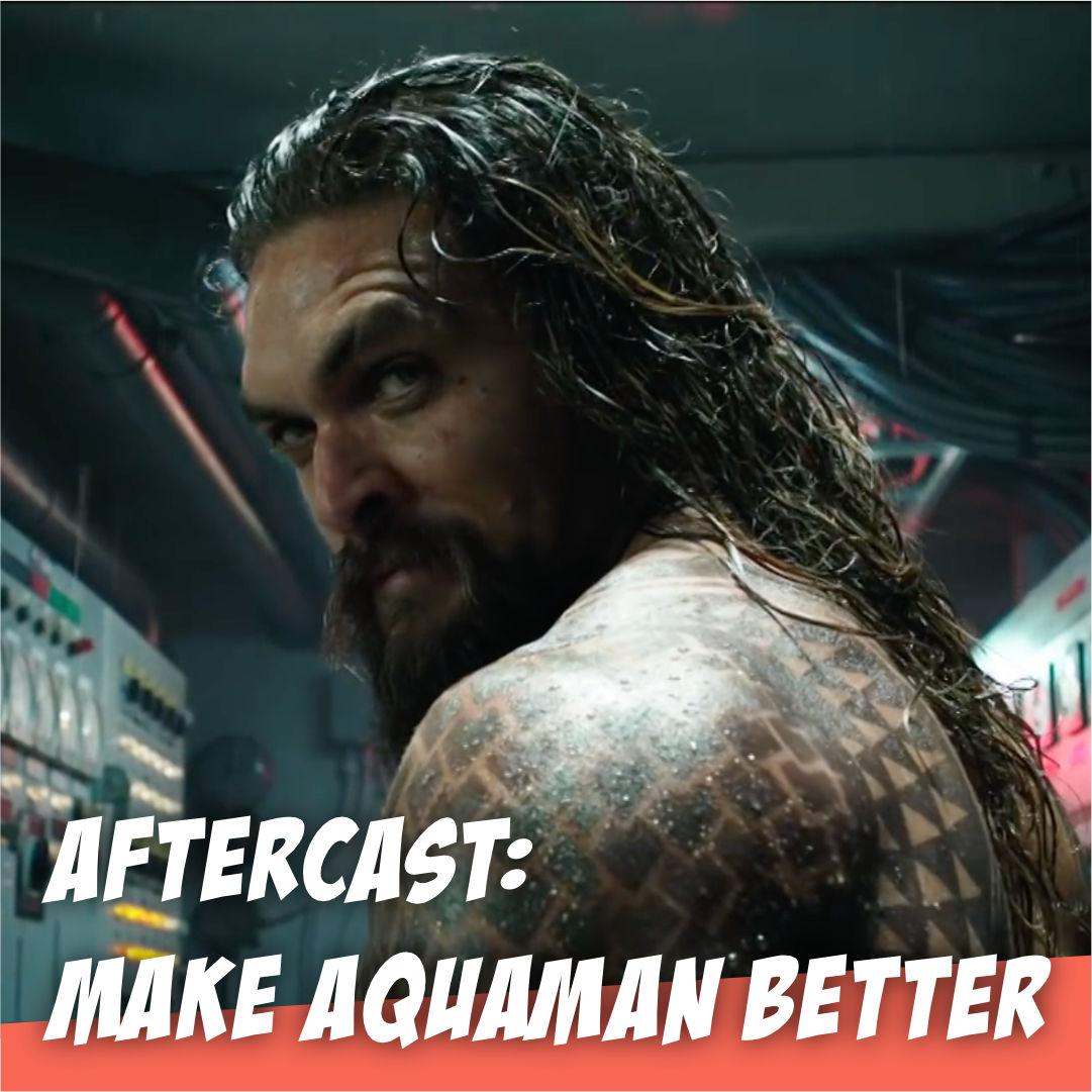 T - Patreon - Aquaman - MIB.jpg