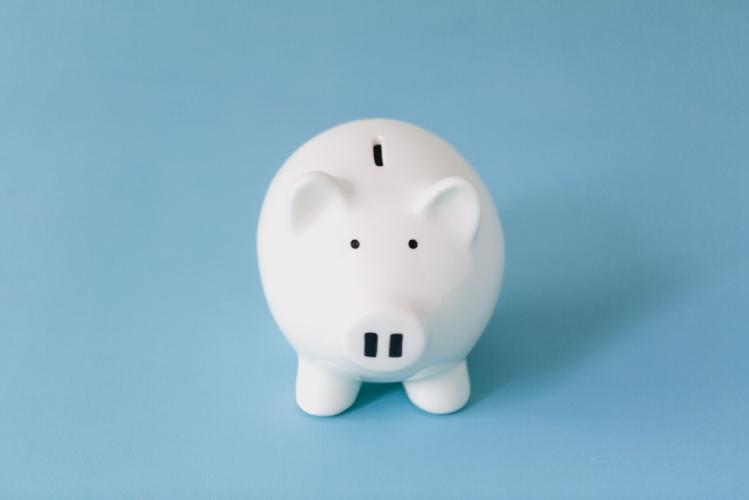 piggy-bank_4460x4460.jpg