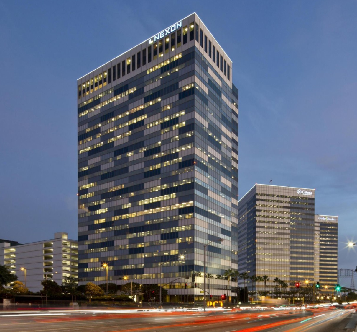 PCT   El Segundo, CA - 1,586,000 SF  PCT (formerly known as Pacific Corporate Towers) is an iconic, three tower office campus on 11.75 acres in El Segundo, California. Prominently located on Pacific Coast Highway between El Segundo and Grand Boulevards, this award-winning project's scale presents the unique opportunity to offer tenants a best-in-class workplace environment complete with a distinguished amenity package including on-site fitness and basketball court, two restaurants, and shared conferencing facilities for both small and large scale private events as well as outdoor meeting areas throughout. In the near future, Artisan Realty Advisors will commence its improvement plan to modernize and renovate over 40 elevators throughout the campus, enhance common area lobbies, restrooms, corridors and outdoor spaces, and elevate the quality of the existing amenity base and community events in order to further solidify PCT's place as the home to Los Angeles' and the South Bay's most discerning companies.   AccessPCT.com