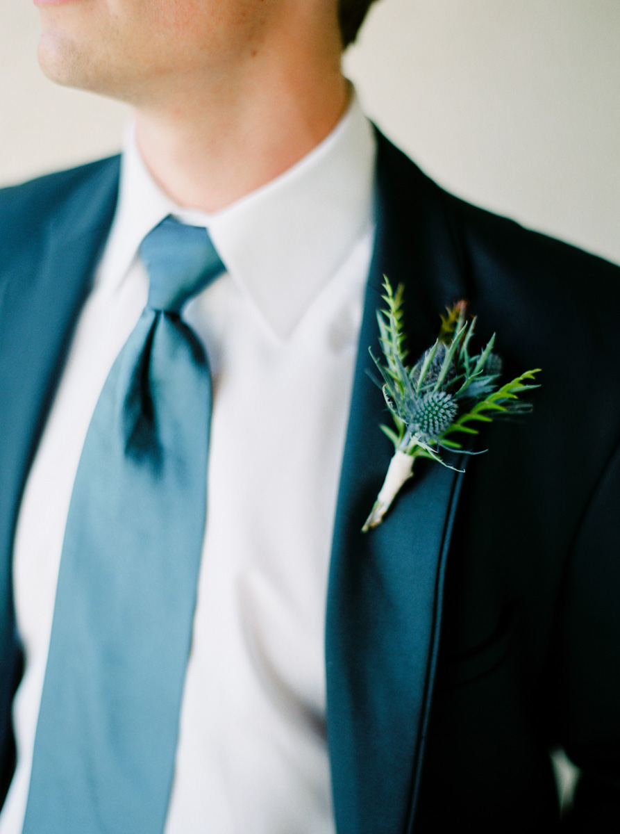 @RachelGomezPhotography-Pueblo-Desert-Wedding_inspiration-2034.jpg