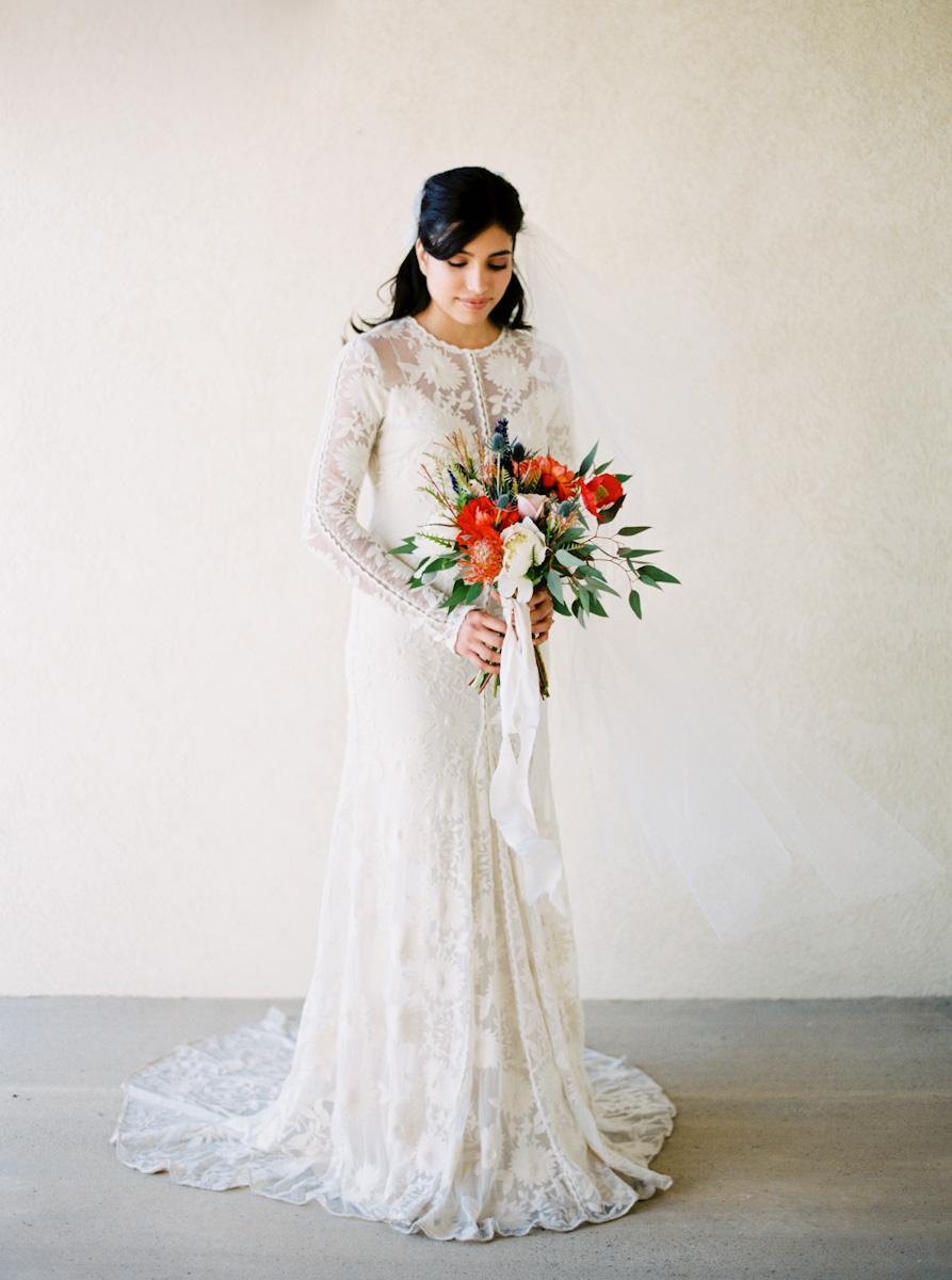 @RachelGomezPhotography-Pueblo-Desert-Wedding_inspiration-2036.jpg