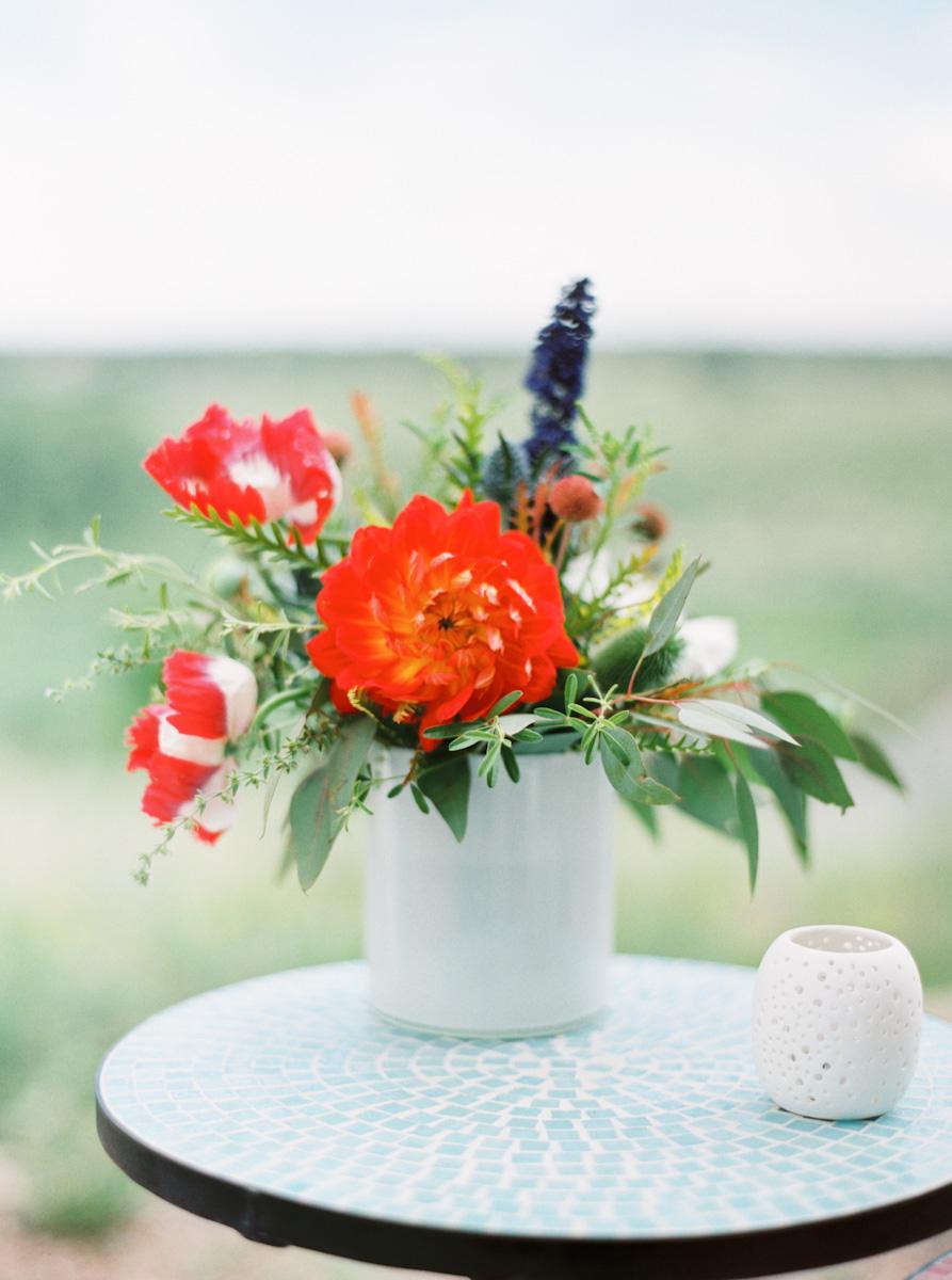 @RachelGomezPhotography-Pueblo-Desert-Wedding_inspiration-2074.jpg