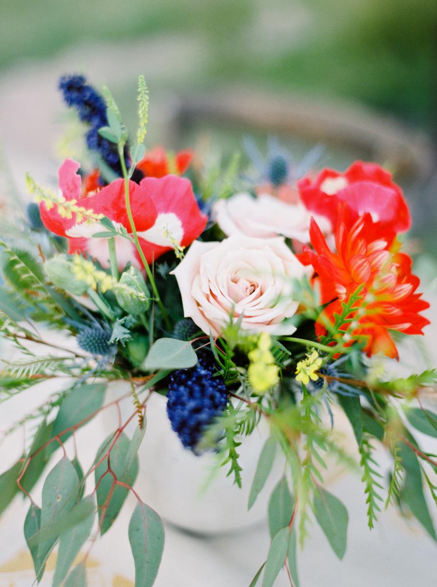 @RachelGomezPhotography-Pueblo-Desert-Wedding_inspiration-2124.jpg