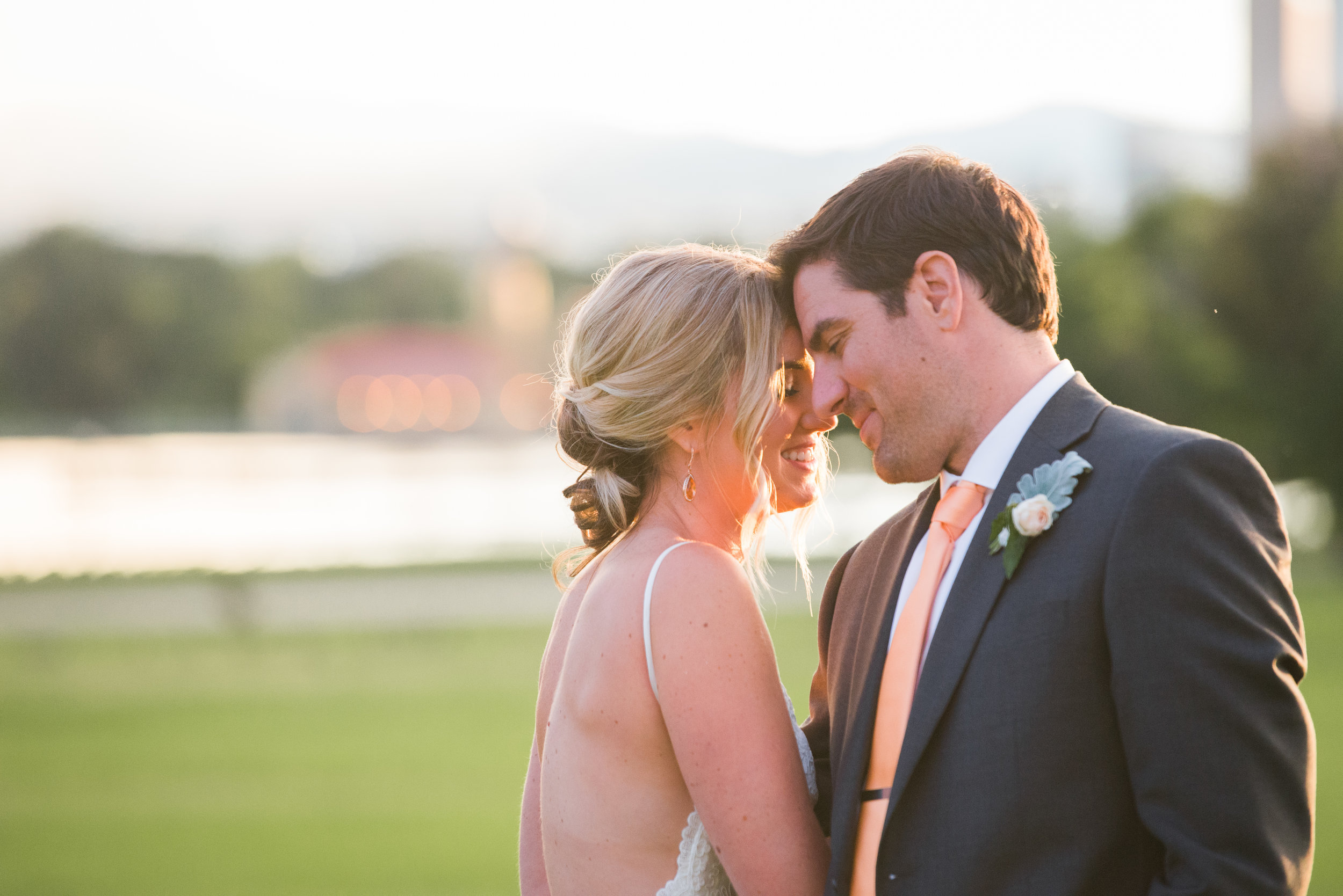 Jessica and Mike-598.jpg
