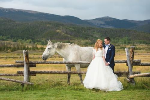 S+D Wedding-458.jpg