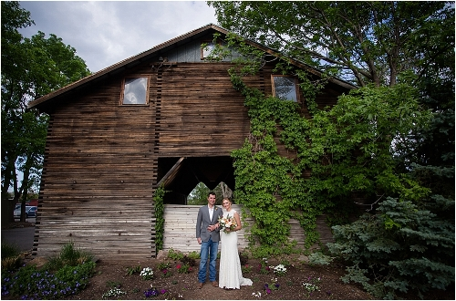 Abbey+++Adam's+Raccoon+Creek+Wedding_0042.jpg