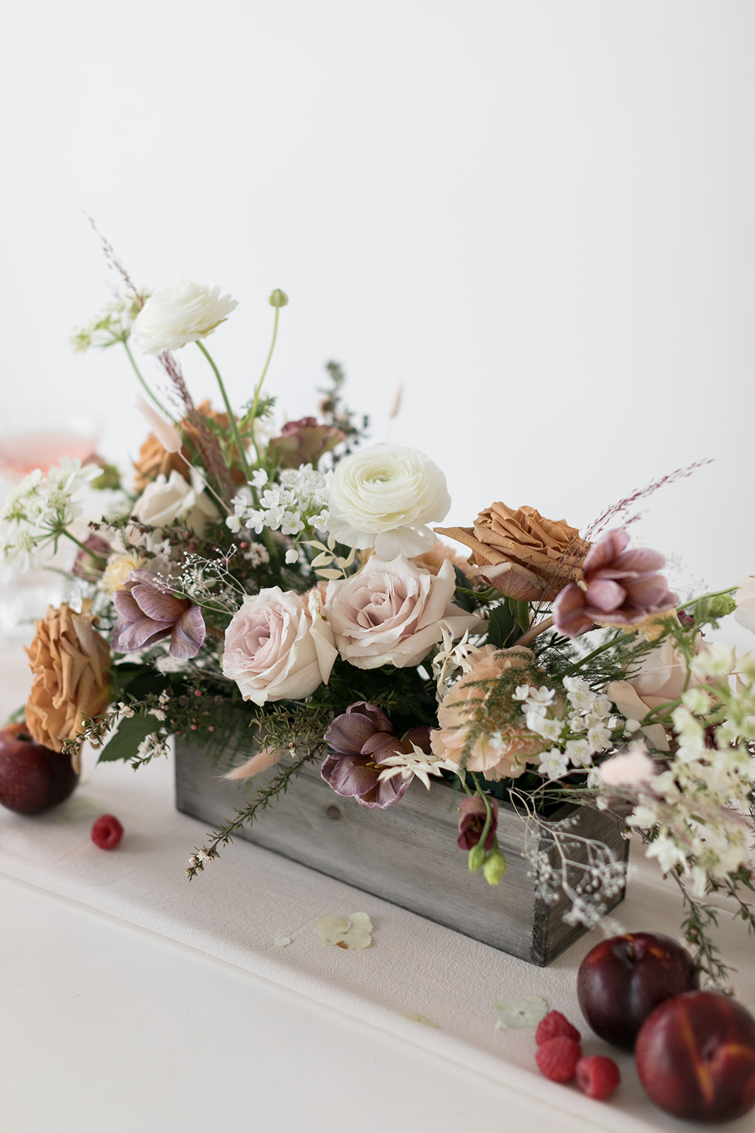 Presses Flowers Styled Shoot - Amy Caroline Photography-95.jpg