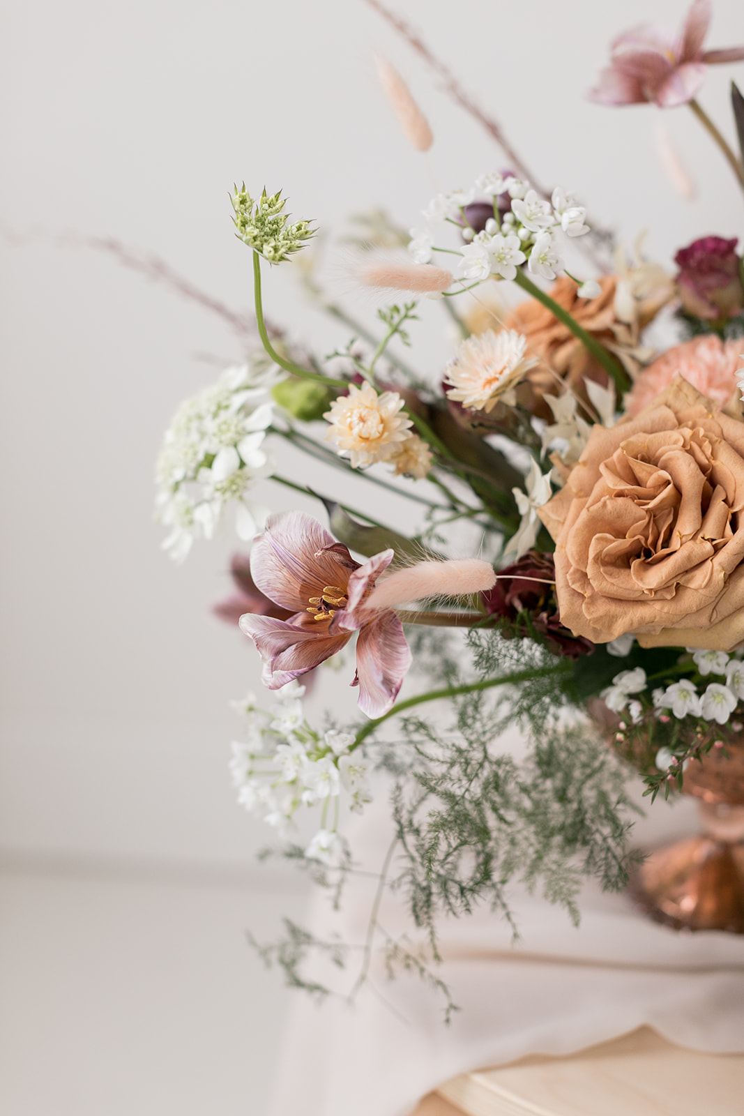 Presses Flowers Styled Shoot - Amy Caroline Photography-140.jpg