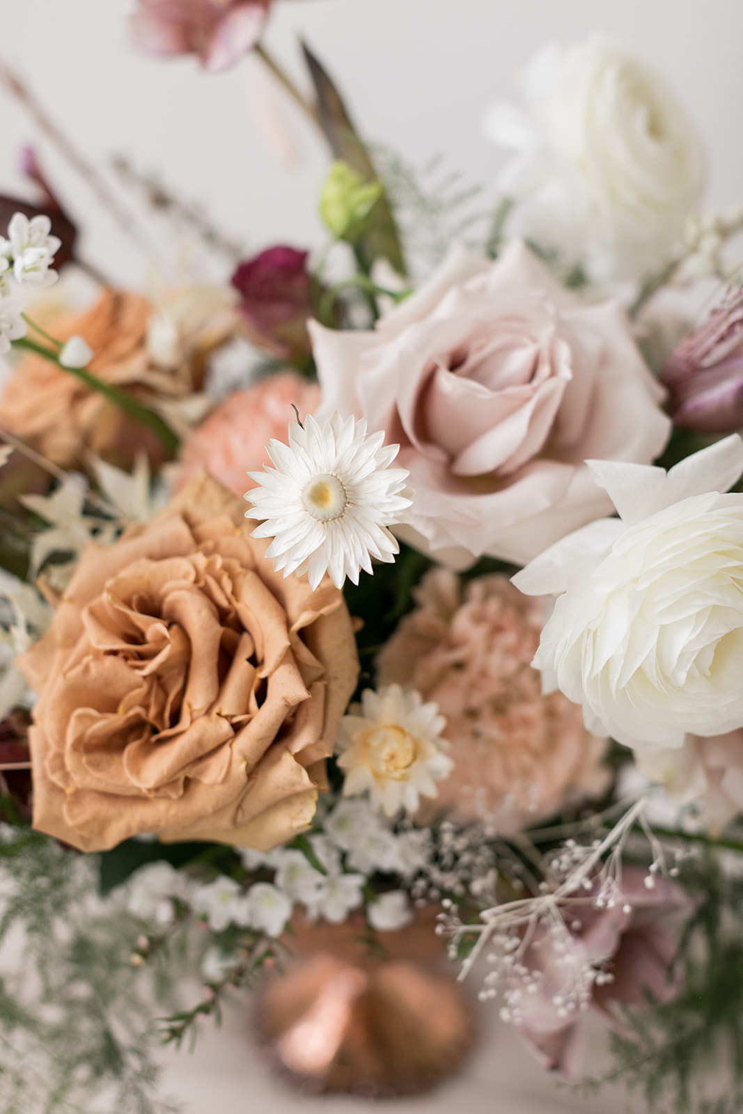 Presses Flowers Styled Shoot - Amy Caroline Photography-141.jpg