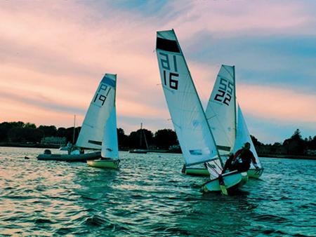 EM_FrontPage_Sailing.png